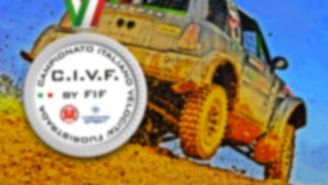 3a-prova-campionato-italiano-velocita-fuoristrada-2017