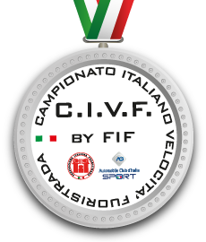 CIVF by FIF